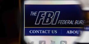 """Estos son los más buscados por el FBI en relación al caso de la narcoganga """"Las FARC"""""""
