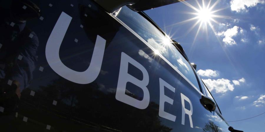 uber (horizontal-x3)