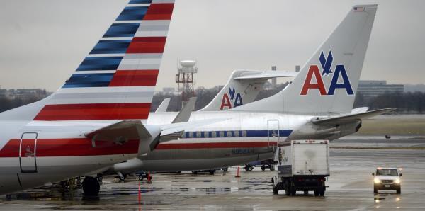American Airlines amplía operaciones en Cuba