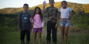 Ante el trauma de los sismos nacen nuevas comunidades