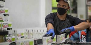 Latin Shots Inc. expandirá su planta de operaciones en Aibonito
