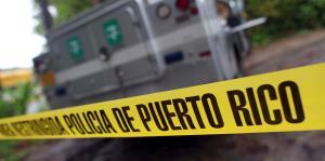 Rosselló decreta un día de duelo por agente asesinado en San Germán