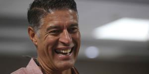 Eligen a Piculín Ortiz al Salón de la Fama de la FIBA