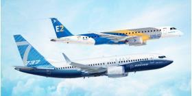 En un futuro, los aviones podrían volar sin piloto, ¿te subirías?
