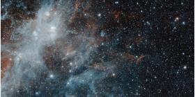 El misterioso planeta 9 podría ocultar un gran secreto