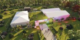 Cristonauta, el parque que busca evangelizar a través de la realidad virtual
