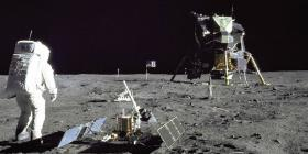 La NASA acelera sus planes para regresar a la Luna