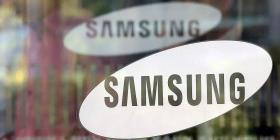 Samsung lanza la tableta Galaxy TabS5, la primera con Bixby 2.0