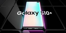 Una filtración del Samsung Galaxy S10 confirma todos los rumores a un día de su presentación