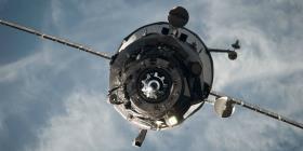 Preparan un viaje para que dos turistas lleguen a la Estación Espacial en 2021