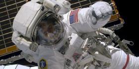 ¿En cuánto tiempo moriría una persona si queda expuesta al espacio exterior?