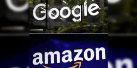 Amazon y Google llegan a un acuerdo sobre aplicaciones de vídeo