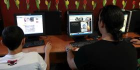 ¿Qué significa el Día del Internet y por qué se celebra?