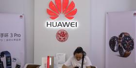 ¿Qué pasará con los usuarios de Huawei tras la ruptura de Google con la compañía?