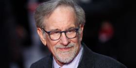 La serie de terror de Spielberg que solo podrás ver en una app por las noches
