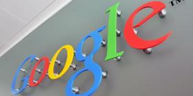 Acusan a Google de robar letras de canciones de otro sitio