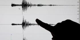 Detectan pequeño temblor junto a Corea del Norte provocado por explosión