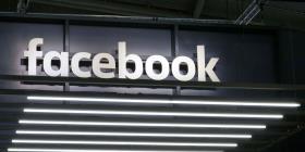 Una ley obligaría a Facebook y Google a revelar cuánto ganan por tus datos