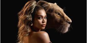 """Disney lanza en Spotify el soundtrack de """"The Lion King"""", """"Avengers"""" """"Star Wars"""" y otras películas"""