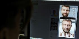 FaceApp asegura que borra la mayoría de las imágenes en 48 horas