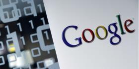 Google ofrece $15,000 a quienes reporten fallas de seguridad