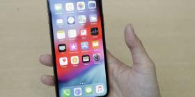 Algunos celulares iPhone y Samsung emitirían más radiación de la permitida