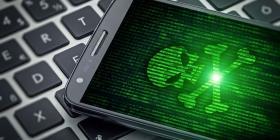 """Las apps de Android que contienen el virus """"Joker"""" que roba datos y dinero"""