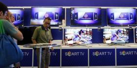 El FBI alerta a las personas sobre un posible espionaje mediante las Smart TV