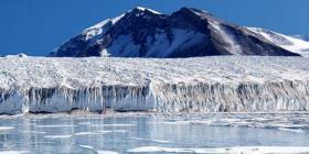 La desaparición de un lago en Groenlandia preocupa a la comunidad científica