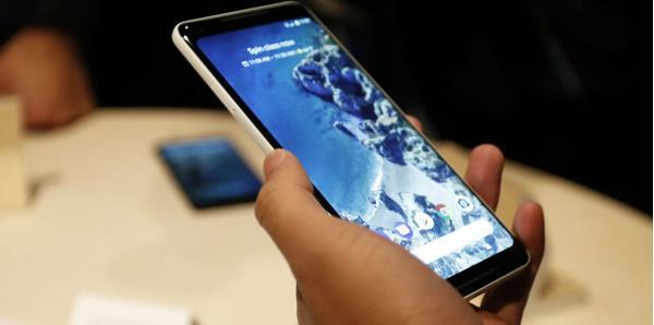 Revelan la lista de celulares Android más fáciles de hackear