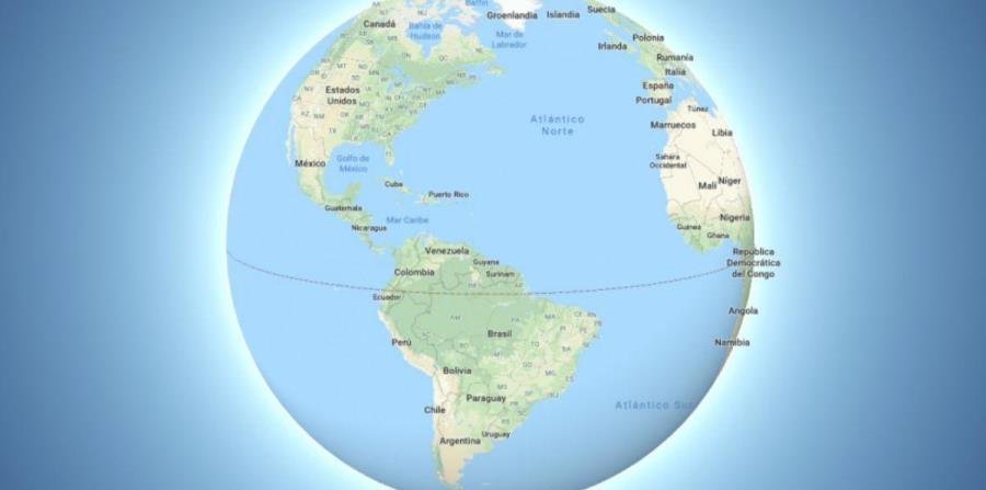 Google Maps (horizontal-x3)