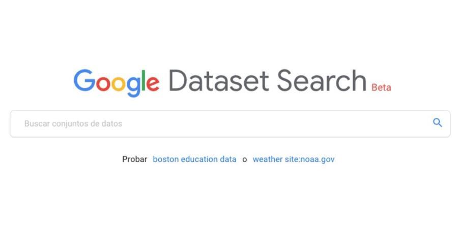 Google lanza un buscador para científicos e investigadores
