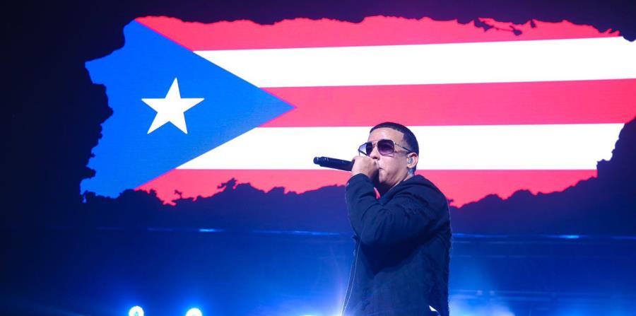 El afamado artista urbano puertorriqueño explica que siempre tiene como norte en la música ofrecer sonidos, temas  y acercamientos refrescantes. (Suministrada) (horizontal-x3)