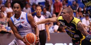 """La Asociación de Jugadores actúa como """"enemigo del Baloncesto Superior"""""""