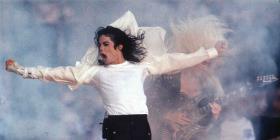 HBO lanza el primer tráiler del documental de Michael Jackson