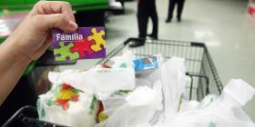 Vitales los fondos del PAN para la subsistencia de los supermercados