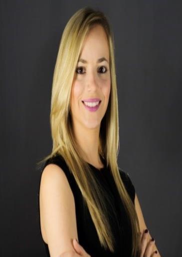 Joanne M. Rodríguez Veve