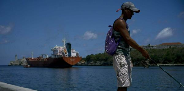 Cuba limita energía eléctrica para evitar apagones masivos