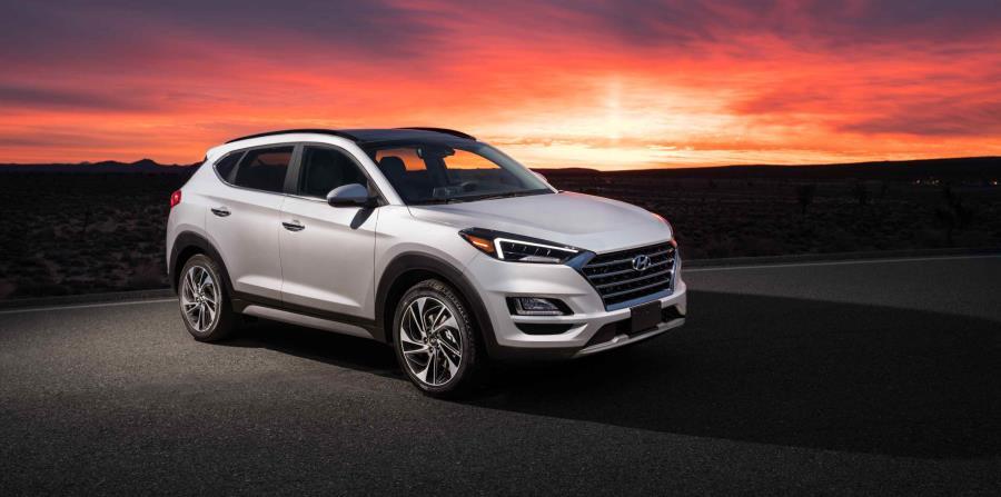 Hyundai Tucson del 2019 (horizontal-x3)