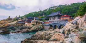 Viajes y destinos exóticos en crucero