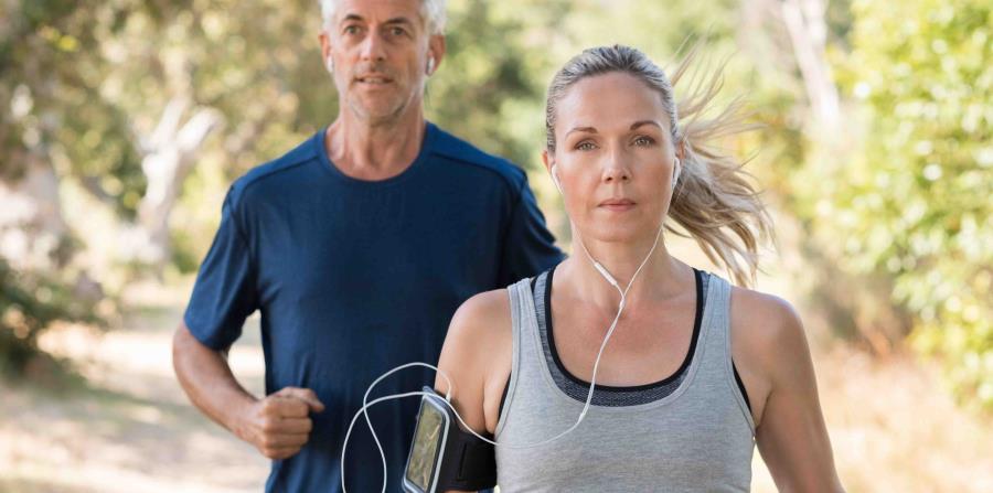 ejercicios y diabetes (horizontal-x3)
