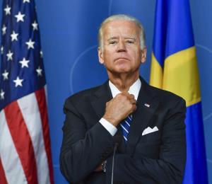 Los desafíos de Joe Biden