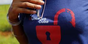 Arranca feria comercial más importante de Cuba