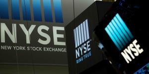 La Bolsa de Nueva York nombra a su primera presidenta