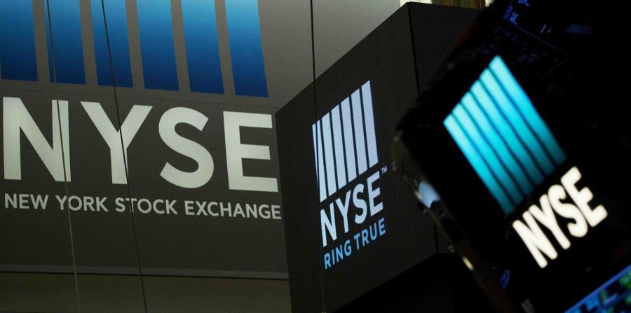 La Bolsa de Nueva York tiene 226 años de historia. (AP) (horizontal-x3)