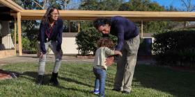 Boricuas que migraron a Florida tras el huracán María sintieron discrimen de sus compatriotas
