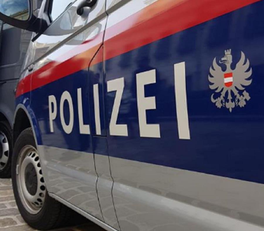 la Policía austriaca intenta poner un poco de luz sobre la misteriosa muerte de estas tres mujeres. (semisquare-x3)