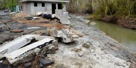 Comité del Congreso aprueba medidas para mejorar acceso a asistencia federal por desastres