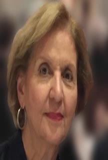 Milagros Pérez Pietri