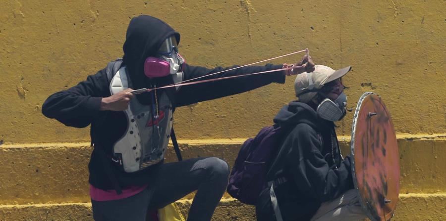 protestas venezuela (horizontal-x3)